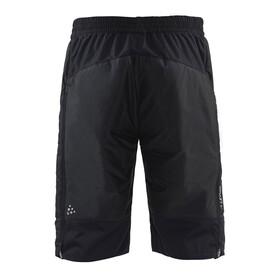 Craft Protect korte broek Heren zwart